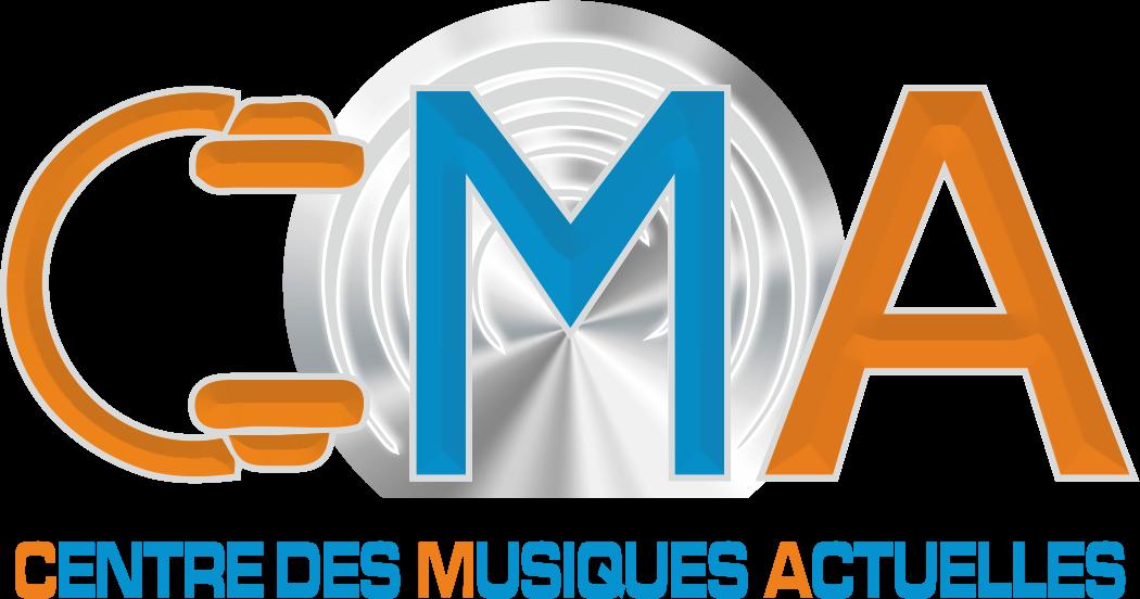 Centre de Musiques Actuelles